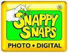 snappy snaps logo
