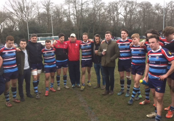 Reeds Weybridge RFC Winning Team 24-03-18 (3)